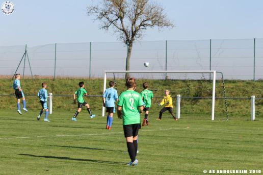 AS Andolsheim 3 eme Tour Coupe Nationale U13 vs Grussenheim Emge 00019