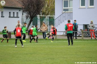 AS Andolsheim U 13 2 vs Avenir Vauban 191019 00002