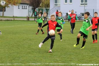 AS Andolsheim U 13 2 vs Avenir Vauban 191019 00006