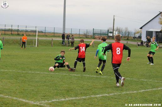AS Andolsheim U 13 2 vs Avenir Vauban 191019 00010