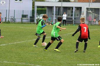 AS Andolsheim U 13 2 vs Avenir Vauban 191019 00012