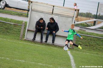 AS Andolsheim U13 vs FC Ingersheim 191019 00005