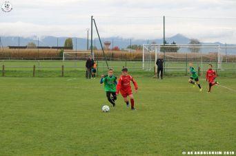 AS Andolsheim U13 vs FC Ingersheim 191019 00007