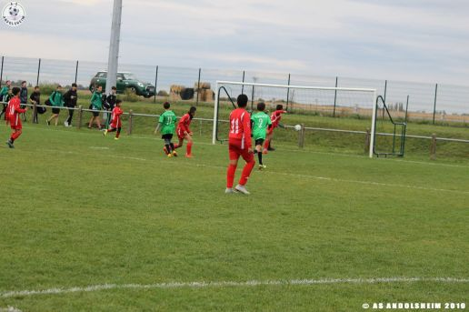 AS Andolsheim U13 vs FC Ingersheim 191019 00014