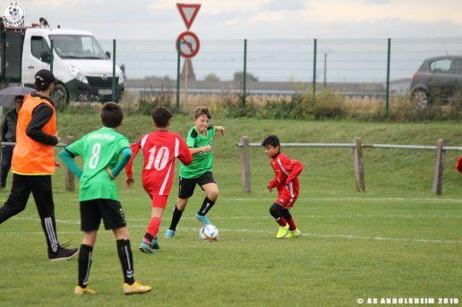 AS Andolsheim U13 vs FC Ingersheim 191019 00015