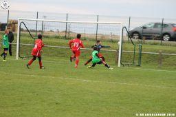 AS Andolsheim U13 vs FC Ingersheim 191019 00017