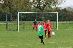 AS Andolsheim U13 vs FC Ingersheim 191019 00019