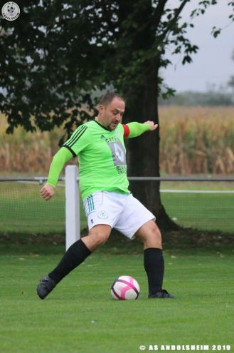 AS Andolsheim Vs FC Obergheim 061019 00000