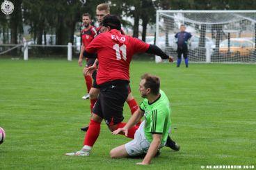AS Andolsheim Vs FC Obergheim 061019 00002