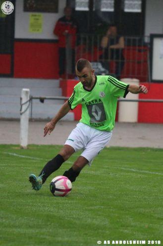 AS Andolsheim Vs FC Obergheim 061019 00003