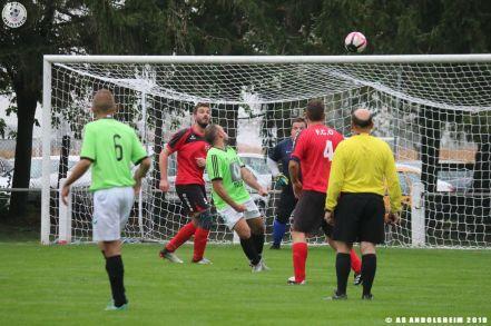 AS Andolsheim Vs FC Obergheim 061019 00006