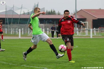 AS Andolsheim Vs FC Obergheim 061019 00007