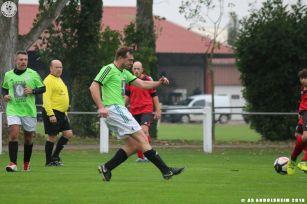 AS Andolsheim Vs FC Obergheim 061019 00009