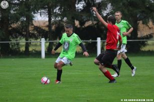 AS Andolsheim Vs FC Obergheim 061019 00010