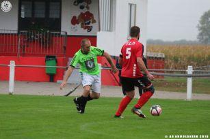 AS Andolsheim Vs FC Obergheim 061019 00012