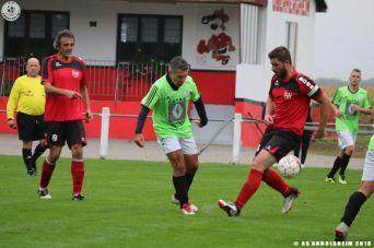 AS Andolsheim Vs FC Obergheim 061019 00019