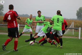 AS Andolsheim Vs FC Obergheim 061019 00020