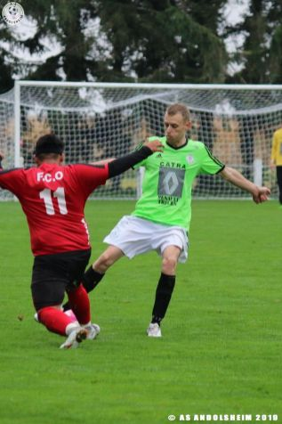 AS Andolsheim Vs FC Obergheim 061019 00022