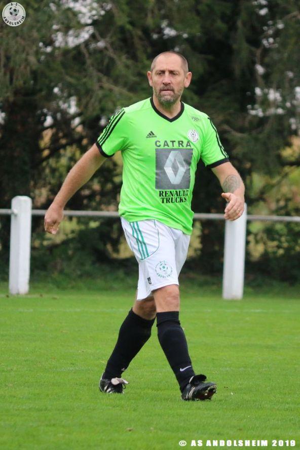 AS Andolsheim Vs FC Obergheim 061019 00025