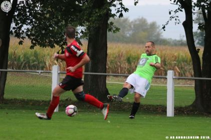 AS Andolsheim Vs FC Obergheim 061019 00031