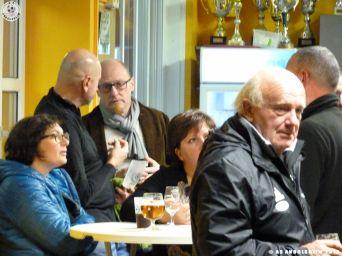 AS Andolsheim Vs Jebsheim 0419119 00009