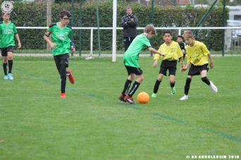 AS AndolsheimU 13 vs Riquewihr 05101900002