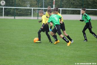 AS AndolsheimU 13 vs Riquewihr 05101900003