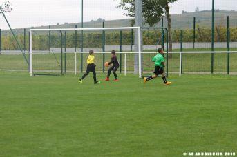 AS AndolsheimU 13 vs Riquewihr 05101900004