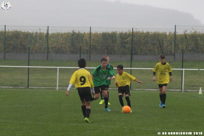 AS AndolsheimU 13 vs Riquewihr 05101900011