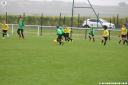 AS AndolsheimU 13 vs Riquewihr 05101900017