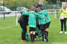 AS AndolsheimU 13 vs Riquewihr 05101900020
