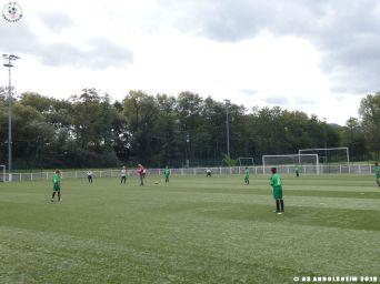 ASA_U11A_vs_FCIngersheim_EVFBergheim 00002