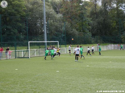 ASA_U11A_vs_FCIngersheim_EVFBergheim 00009