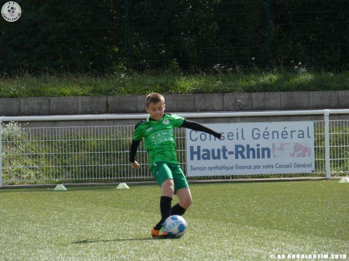 ASA_U11A_vs_FCIngersheim_EVFBergheim 00011