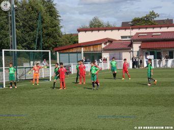 ASA_U11A_vs_FCIngersheim_EVFBergheim 00017