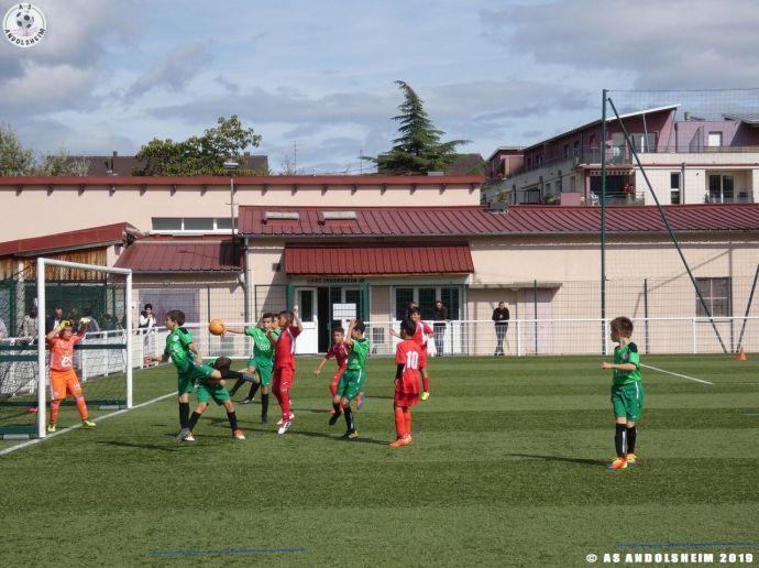 ASA_U11A_vs_FCIngersheim_EVFBergheim 00019