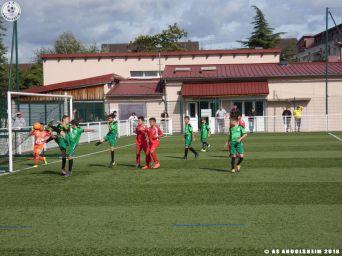 ASA_U11A_vs_FCIngersheim_EVFBergheim 00024