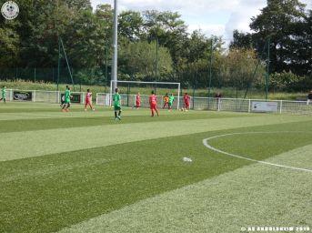 ASA_U11A_vs_FCIngersheim_EVFBergheim 00026