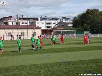ASA_U11A_vs_FCIngersheim_EVFBergheim 00028