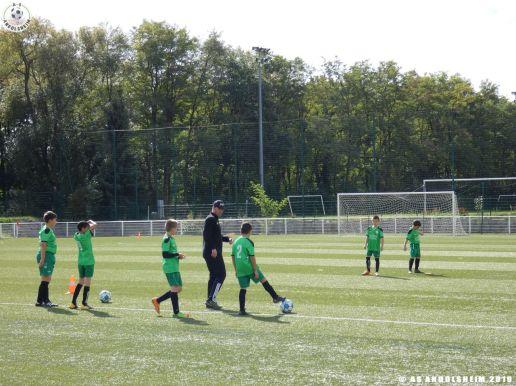 ASA_U11A_vs_FCIngersheim_EVFBergheim 00031