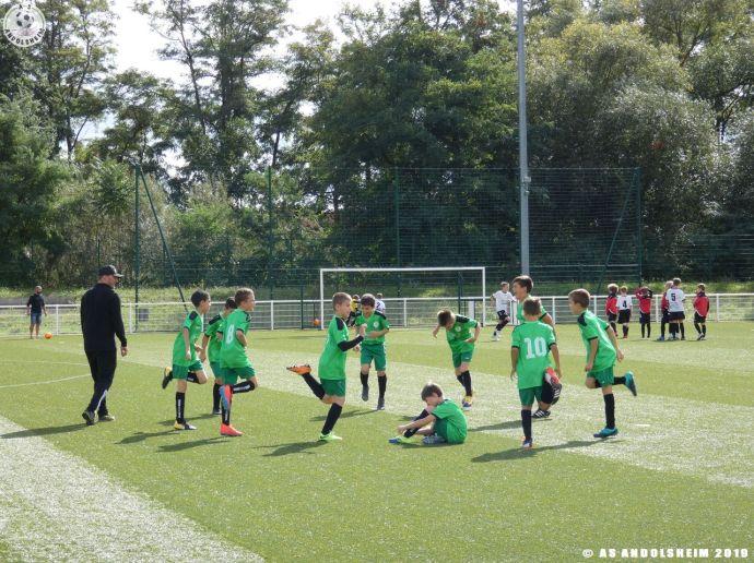 ASA_U11A_vs_FCIngersheim_EVFBergheim 00033