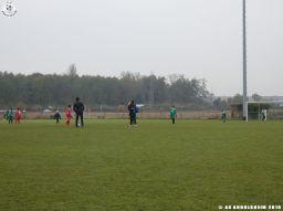 AS Andolsheim U 11 Plateau SRC 231119 00031