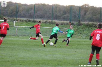 AS Andolsheim U13 vs FC Heiteren 131119 00007