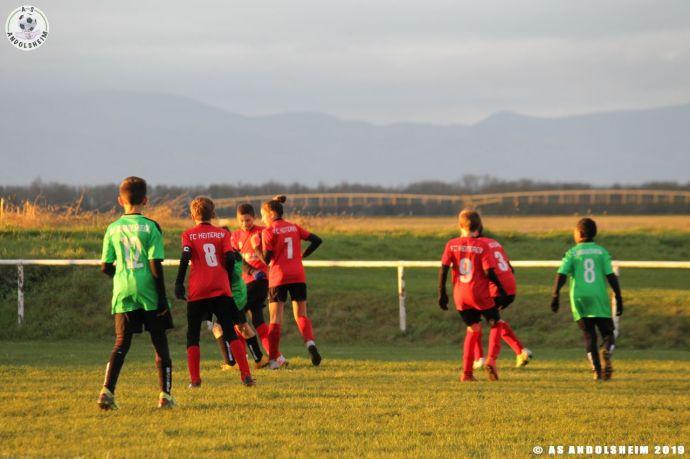 AS Andolsheim U13 vs FC Heiteren 131119 00011