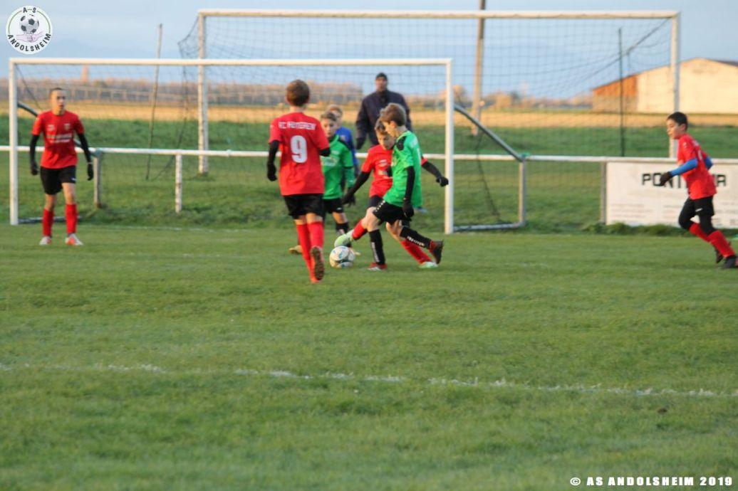AS Andolsheim U13 vs FC Heiteren 131119 00014