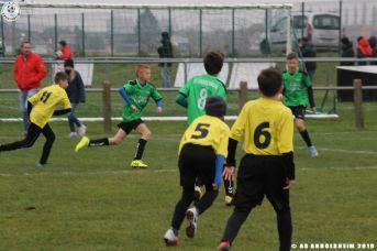 AS Andolsheim U13 vs FC Riquewihr 231119 00003
