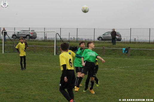 AS Andolsheim U13 vs FC Riquewihr 231119 00009