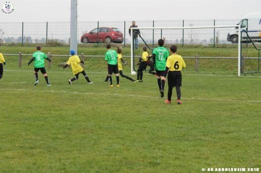 AS Andolsheim U13 vs FC Riquewihr 231119 00010