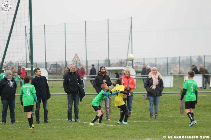 AS Andolsheim U13 vs FC Riquewihr 231119 00011