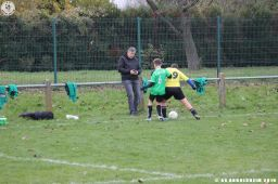 AS Andolsheim U13 vs FC Riquewihr 231119 00018